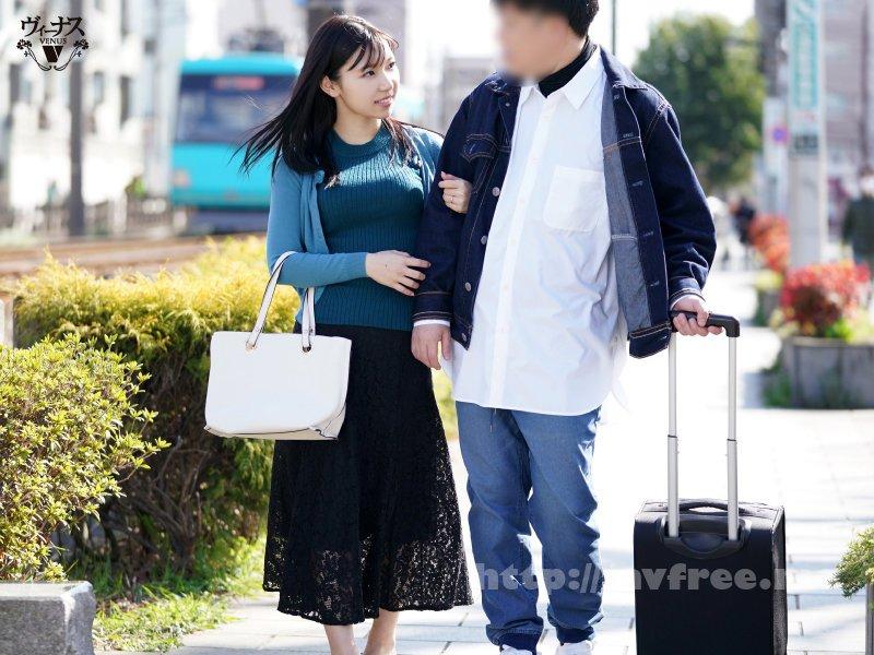 [HD][VENX-057] 上京した息子と月に1度の遠距離相姦 今月もまた私はあの子に抱かれに行く―。 さつき芽衣 - image VENX-057-1 on https://javfree.me
