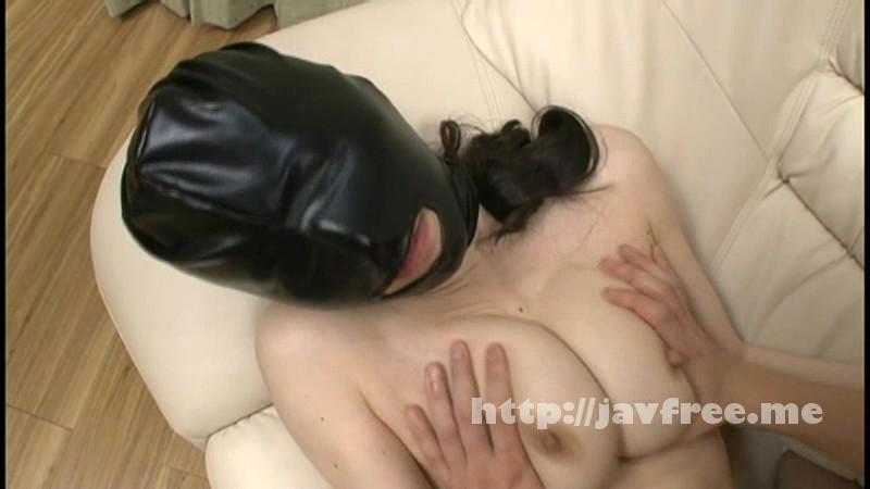 [VEO 012] 女神誕生 覆面ミラクルボディ妻めぐみ34歳 AV DEBUT veo
