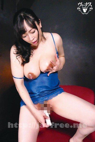 [HD][VEO-039] 母乳で復活!!グラマーボディ成澤ひなみが四十路になって帰ってきた - image VEO-039-7 on https://javfree.me