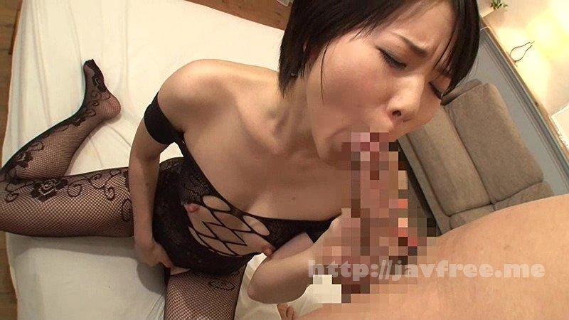 [HD][VEQ-131] S級熟女コンプリートファイル 櫻井菜々子6時間 - image VEQ-131-2 on https://javfree.me