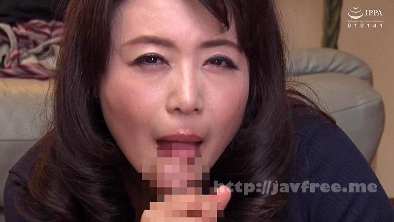 [VEQ-146] S級熟女コンプリートファイル 三浦恵理子6時間