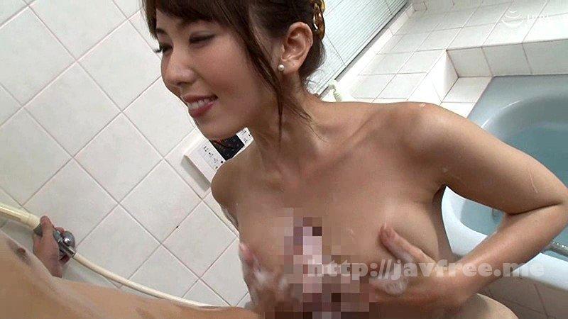 [HD][YOZ-354] 本番NGのギャル系風俗店で挿入できるか?全記録180分 - image VERO-077-20 on https://javfree.me