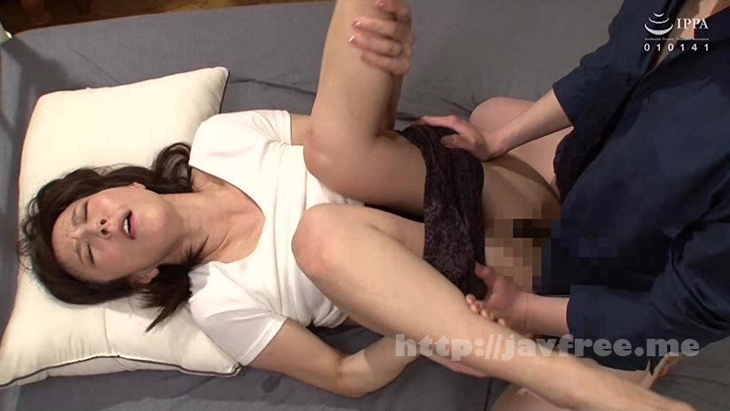 [HD][VERO-087] 【168cm以上限定】長身S級熟女大全集30人8時間 - image VERO-087-13 on https://javfree.me
