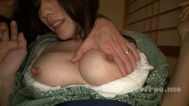 [HD][VGD-200] からだがかたりたがーる セックスで荒野へ 梨々花 - image VGD-200-2 on https://javfree.me