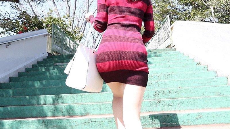 [HD][AUKG-488] ムッチリ巨乳妻を狙うレズビアン熟女 矢田紀子 松本みなみ - image VGD-208-3 on https://javfree.me