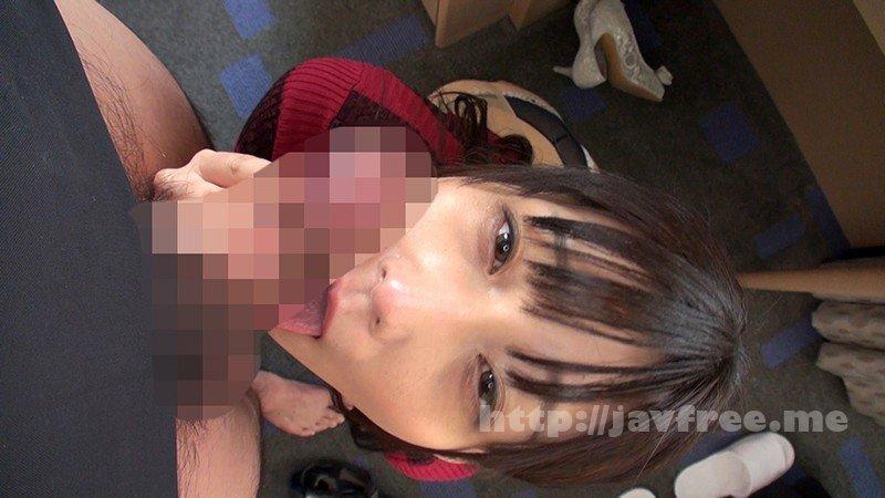 [HD][AUKG-488] ムッチリ巨乳妻を狙うレズビアン熟女 矢田紀子 松本みなみ - image VGD-208-8 on https://javfree.me