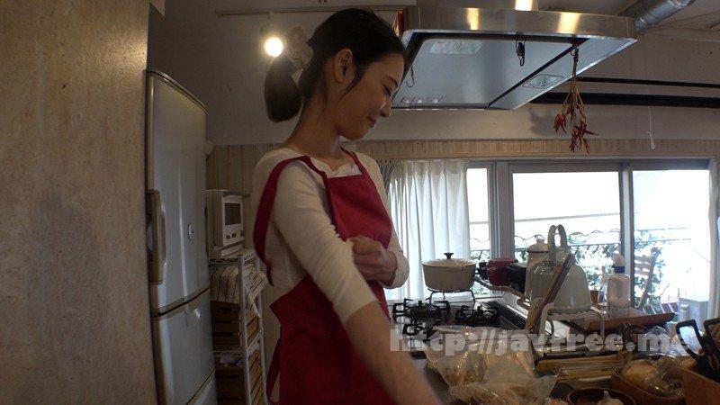 [HD][VGD-209] となりのお料理代行 もう一度食べたい極上セックス 水森美咲