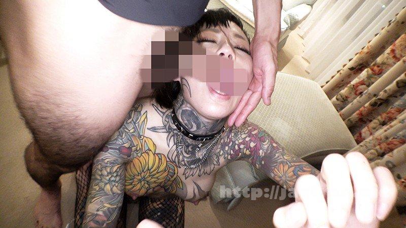 [HD][VGD-211] 凛 RIN 桜雅凛 - image VGD-211-6 on https://javfree.me