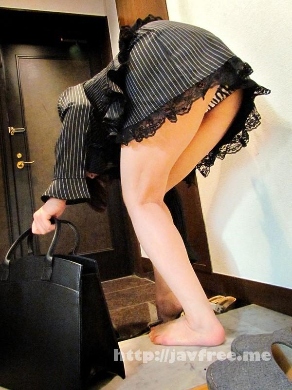 [VNDS-3066] バスタオル姿でウロチョロする母に欲情した思春期の息子 3 - image VNDS-3066-17 on https://javfree.me