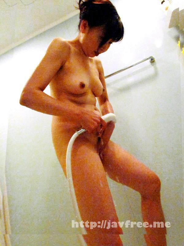 [VNDS-3066] バスタオル姿でウロチョロする母に欲情した思春期の息子 3 - image VNDS-3066-7 on https://javfree.me