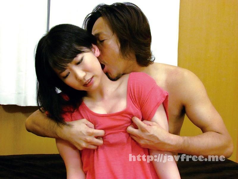 [VNDS-3072] 男優さんのセックスに憧れて…応募妻狂乱 - image VNDS-3072-16 on https://javfree.me