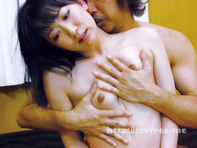 [VNDS-3072] 男優さんのセックスに憧れて…応募妻狂乱 - image VNDS-3072-18 on https://javfree.me