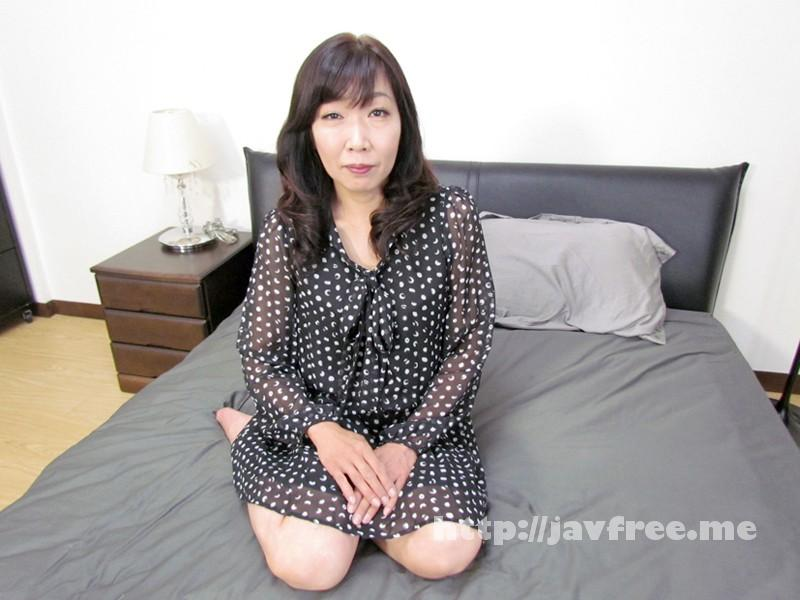 [VNDS-3073] 熟妻ディルドオナニー - image VNDS-3073-1 on https://javfree.me