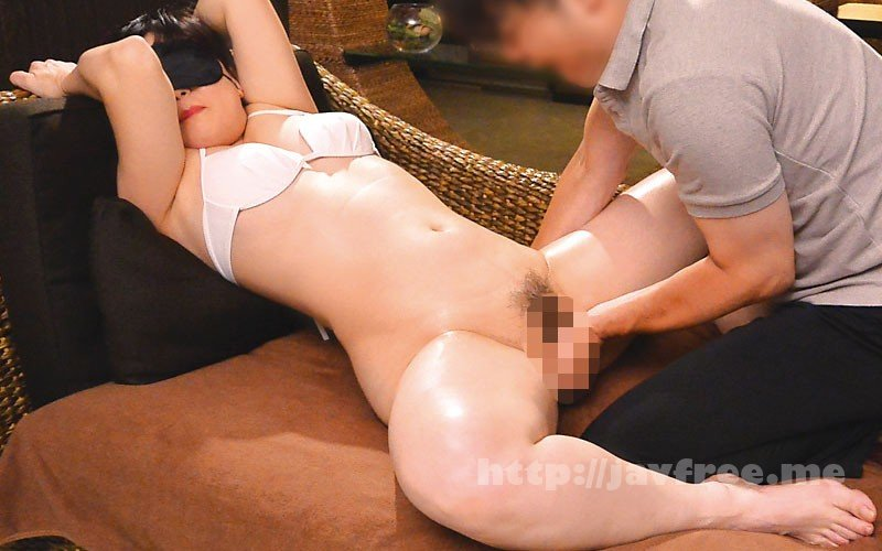 [HD][VNDS-3357] 隠し撮り セレブ奥様御用達の目隠しヒーリングエステ 2 - image VNDS-3357-12 on https://javfree.me