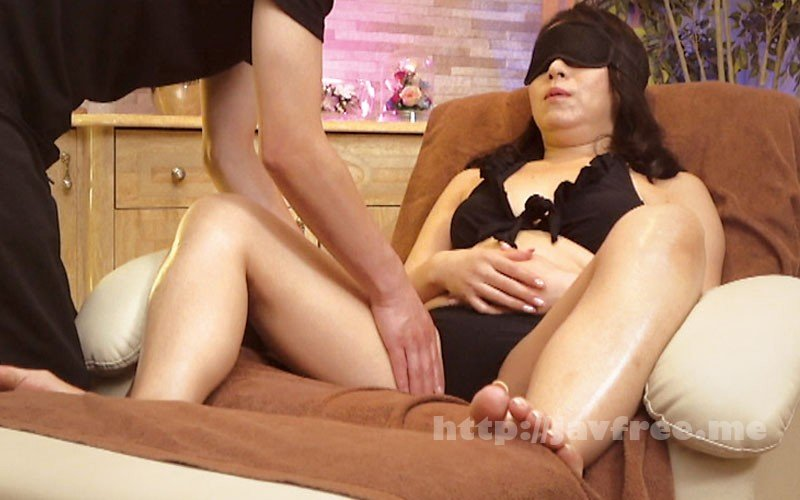 [HD][VNDS-3357] 隠し撮り セレブ奥様御用達の目隠しヒーリングエステ 2 - image VNDS-3357-5 on https://javfree.me