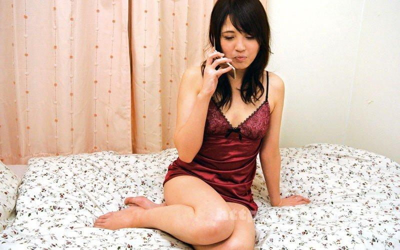 [HD][VNDS-3364] 嫁の居ぬ間に世話をしに来てくれた妻の姉と…吉瀬沙耶 - image VNDS-3364-8 on https://javfree.me