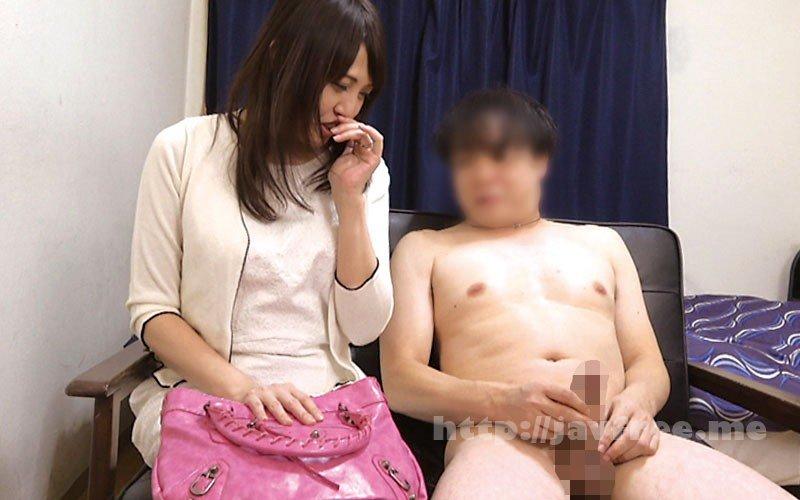 [HD][VNDS-3370] 美人妻センズリ鑑賞会 VNDS-3370 - image VNDS-3370-6 on https://javfree.me