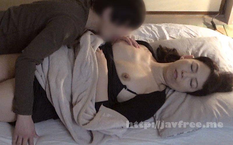 [HD][VNDS-3372] 息子のアパートで夜●いされた義母 - image VNDS-3372-11 on https://javfree.me