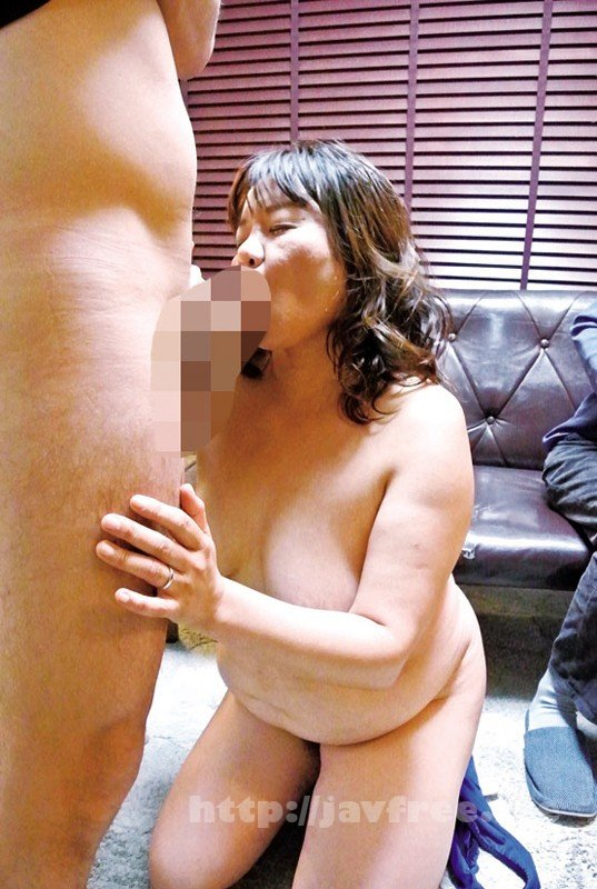 [HD][VNDS-5187] 豊かな肉付きの昭和の豊乳熟女 淫れ狂う五十路四十路 - image VNDS-5187-16 on https://javfree.me