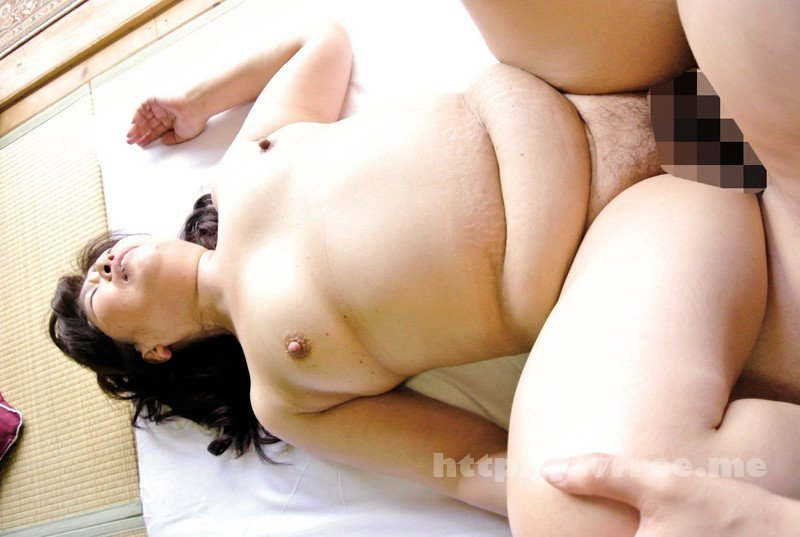 [HD][VNDS-5187] 豊かな肉付きの昭和の豊乳熟女 淫れ狂う五十路四十路 - image VNDS-5187-2 on https://javfree.me