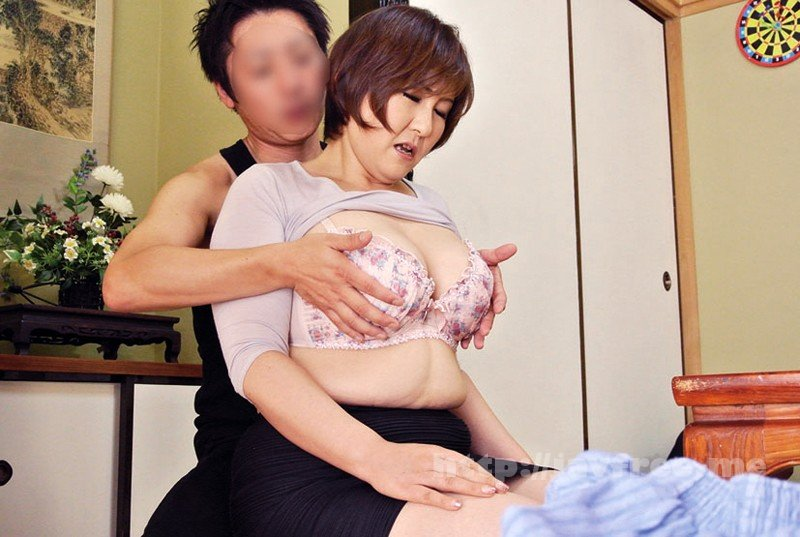 [HD][VNDS-5187] 豊かな肉付きの昭和の豊乳熟女 淫れ狂う五十路四十路 - image VNDS-5187-4 on https://javfree.me