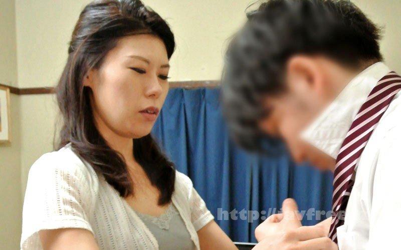 [HD][VNDS-5204] 昔から憧れてた叔母さんにエッチないたずら 佐山麗子 40歳 - image VNDS-5204-6 on https://javfree.me