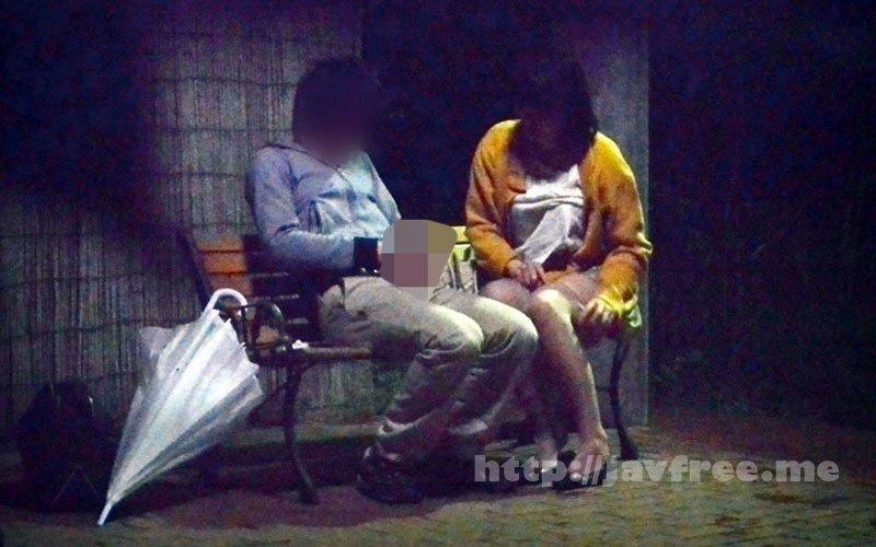 [HD][VNDS-5210] 極上熟女 円城ひとみ 悩殺熟ボディ - image VNDS-5210-7 on https://javfree.me