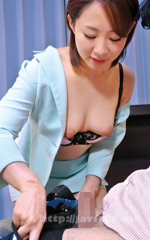[HD][VNDS-5212] 極上熟女 成宮いろは - image VNDS-5212-8 on https://javfree.me