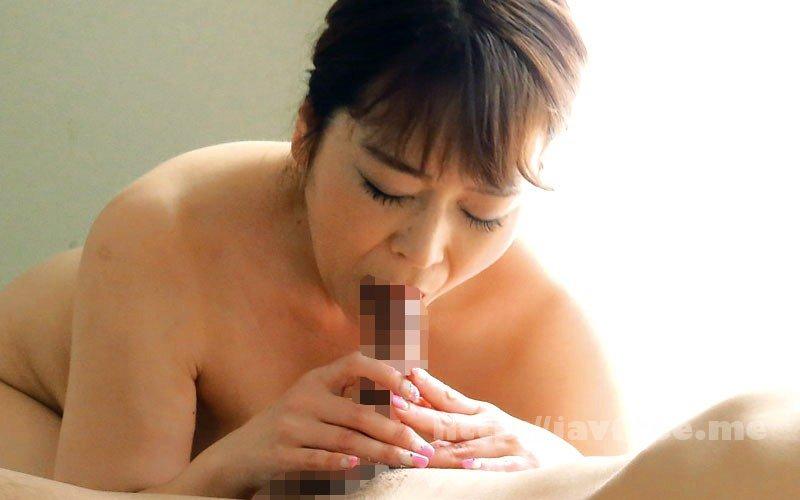 [HD][VNDS-5214] 極上熟女 山田富美 五十路巨乳ムチ尻BODY - image VNDS-5214-10 on https://javfree.me