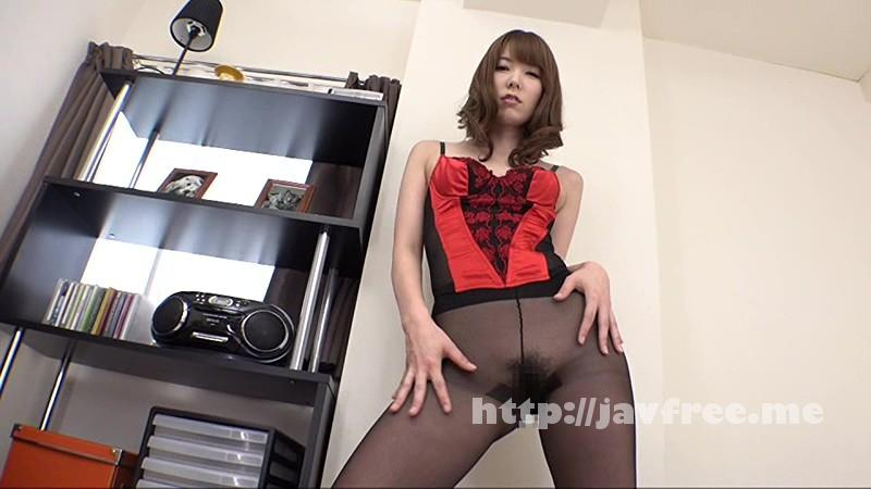 [VOIC-008] 淫ボイス8 波多野結衣 - image VOIC-008-16 on https://javfree.me