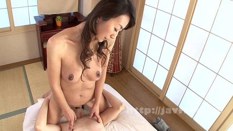 Heyzo 1742 続々生中~乱れまくりの美少女~ - image VOSS-091-16 on http://javcc.com