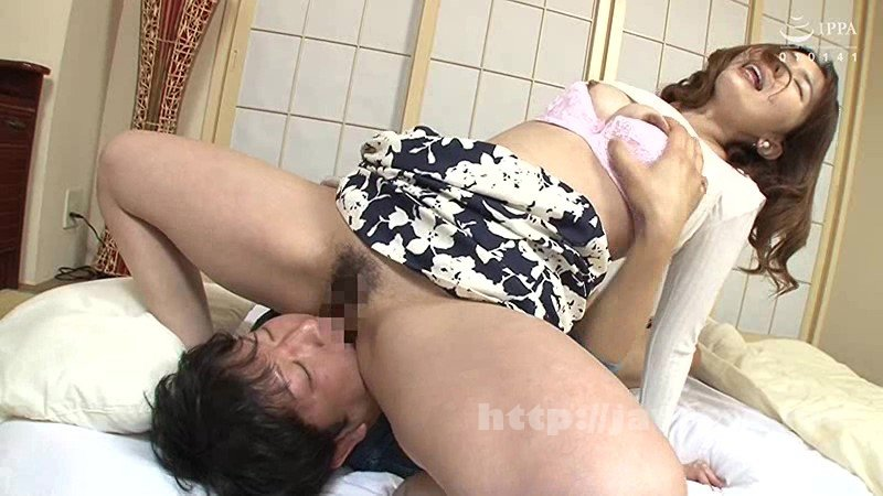 Heyzo 1742 続々生中~乱れまくりの美少女~ - image VOSS-092-2 on http://javcc.com
