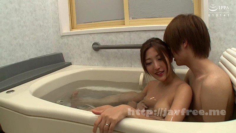 [HD][VOSS-110] 布団の中の汗だく密着性交でねっとり膣奥を突かれイキ堕ちた 発情妻は夫のそばで何度も絶頂を求める 上司が寝た隙に濃密キスとじっくり愛撫攻め 奥さんのパンツがもの凄いことに…マン汁の匂いが充満して大炎上。スローピストンで喘ぎ声を押し殺すサイレントセックスで中出し - image VOSS-110-15 on https://javfree.me