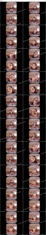 [VOVS-325] 【VR】長尺41分・高画質 ひなた澪 美○ンにブチ込め!!唾液ダラダラバージョン