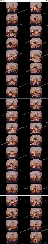 [VOVS-340] 【VR】長尺41分・高画質 永井みひな ラブラブ新婚さん 激カワ若妻と甘い性活