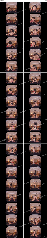 [IENE-872] 経験豊富な優しい素人人妻が最高の童貞筆おろし 13 - image VOVS-340a on http://javcc.com