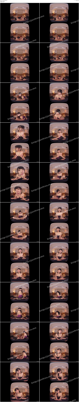 [IENE-872] 経験豊富な優しい素人人妻が最高の童貞筆おろし 13 - image VOVS-340b on http://javcc.com