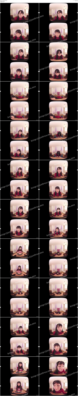[VOVS-372] 【VR】長尺55分・高画質 イラマ大好きメ●ヘラ彼女 イラマ専用カットあり 琴水せいら - image VOVS-372a on /