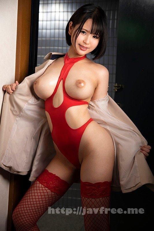 [VRKM-061] 【VR】デリヘルを呼んだら、見た目は可愛くてスタイル最高なのに、色情狂いの女の子が来ちゃったよVR 山岸ゆり - image VRKM-061-15 on https://javfree.me