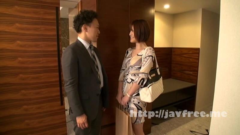 [VRTM-023] 孤独のエロス Season2 - image VRTM-023-1 on https://javfree.me