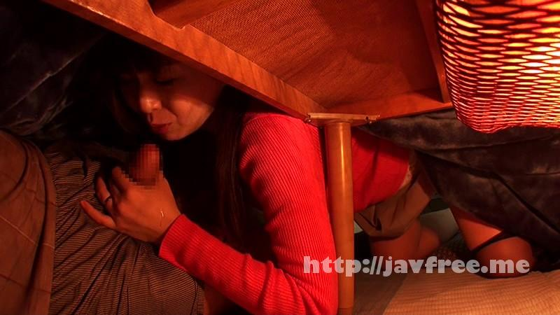 [VRTM-039] 旦那が隣に居るコタツの中では火照ったマ●コがトロトロに発情して4回以上イク人妻たち - image VRTM-039-12 on https://javfree.me