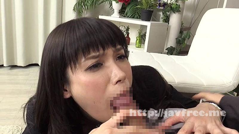 [VRTM-057] 憧れの女子アナをスマホで強制操作 公開羞恥生放送 - image VRTM-057-4 on https://javfree.me