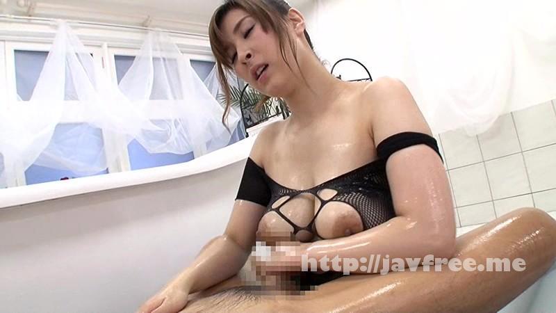 [VRTM-097] 爆乳爆尻ソープ 折原ほのか - image VRTM-097-18 on https://javfree.me