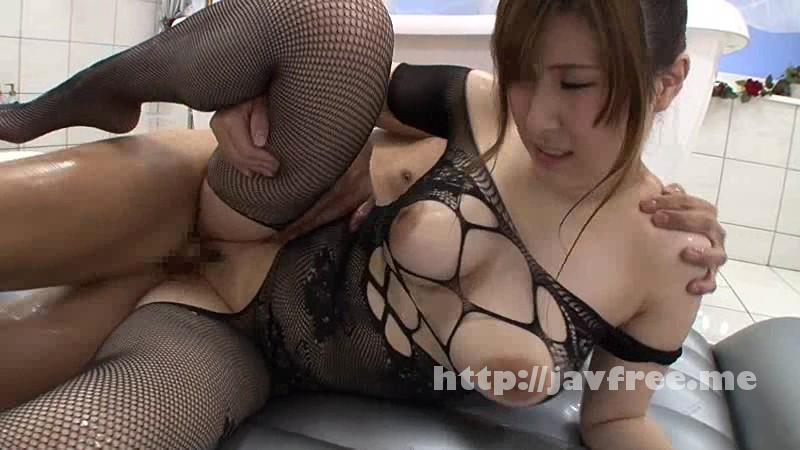 [VRTM-097] 爆乳爆尻ソープ 折原ほのか - image VRTM-097-19 on https://javfree.me