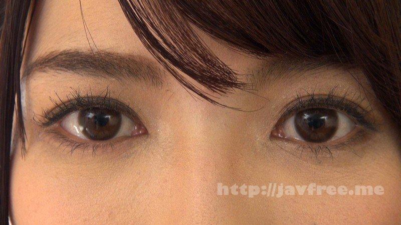 [HD][VRTM-307] AV女優 裸コレクション 第六弾