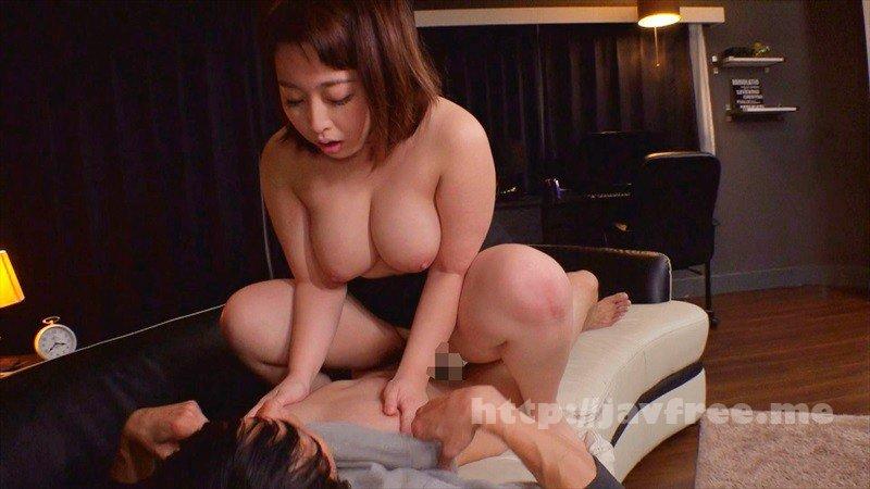 [HD][XRW-826] 彼氏と喧嘩してご近所のお姉さんに相談してからの4日間 枢木あおい・美咲かんな - image VRTM-482-9 on https://javfree.me