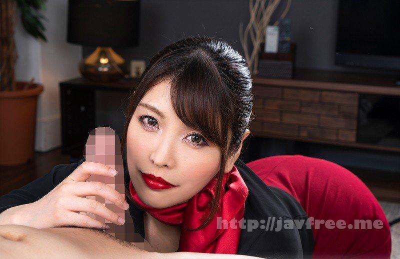[HD][VRTM-505] 淫らな口をした美容部員のデカ尻義姉がほろ酔いで帰宅!童貞の僕を挑発しながら全身リップで舐め回し!常にキスしながら何度も中出しさせられた!