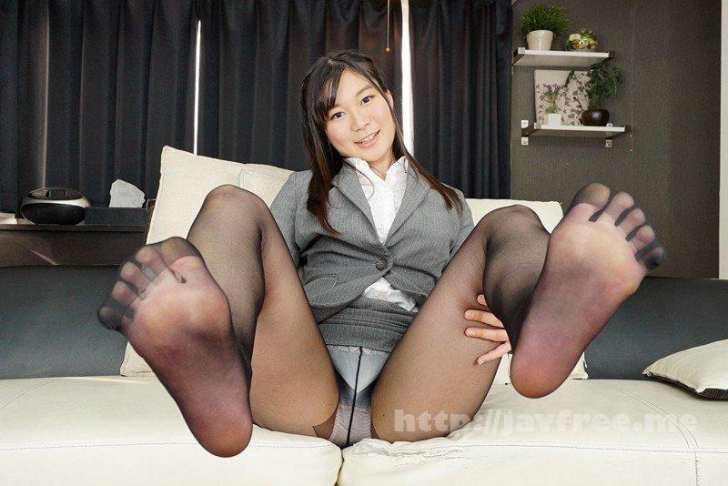 [HD][KTRA-121] 真性美少女くるみちゃん中出し - image VRVR-042-4 on https://javfree.me