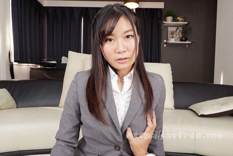 [HD][KTRA-121] 真性美少女くるみちゃん中出し - image VRVR-042-5 on https://javfree.me