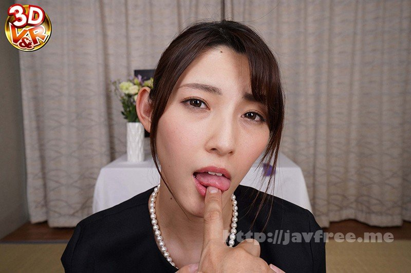 [HD][MSFH-010] 前田桃杏 AV Debut - image VRVR-084-9 on https://javfree.me